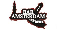 BarAmsterdam logo