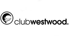 clubwestwood logo